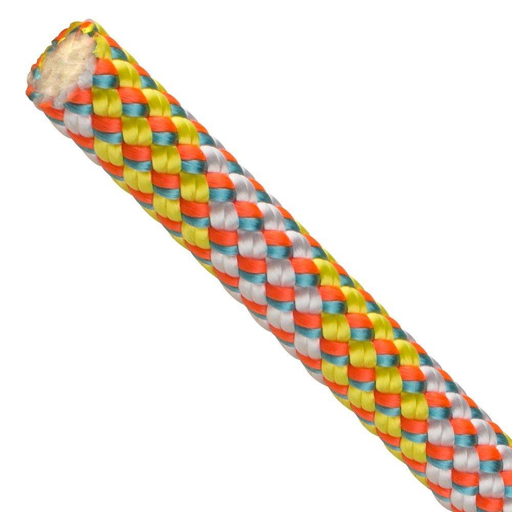 Notch Dragon Rope—7/16in—Kermantle