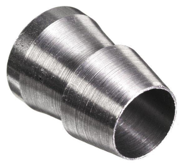 Hultafors Steel Wedge Round, 2-pack