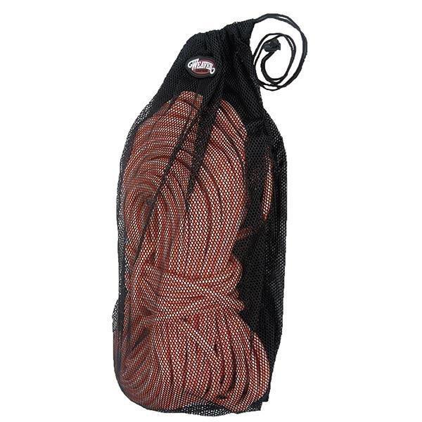 Rope Washing Bag