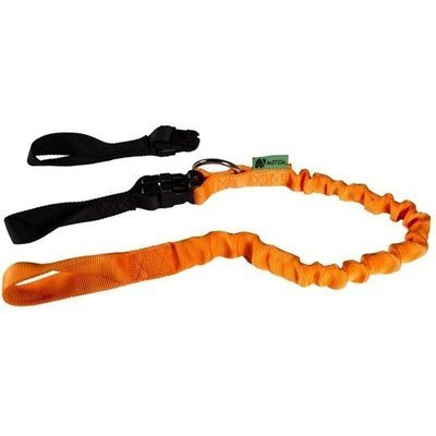 Notch Modular Chainsaw Lanyard and 2 Loops