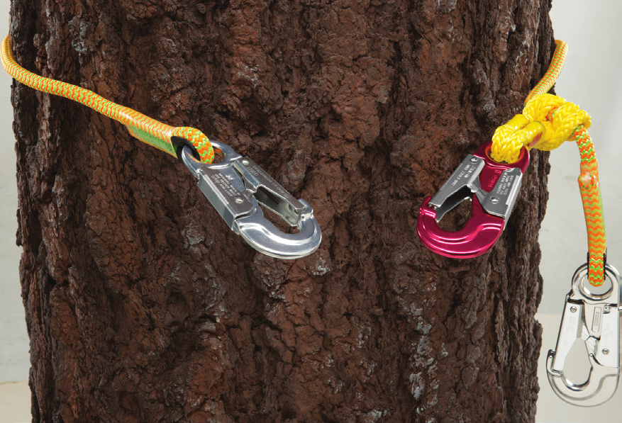 Tropical Ivy™ 2-N-1 Lanyard—14'