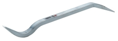Aluminium Bending Bar