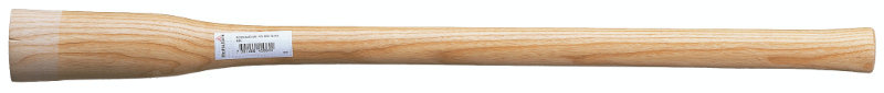 Axe Shaft Straight KS 900-72x40