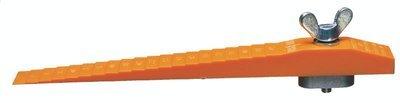 Gradient Wedge Libella F 2-40