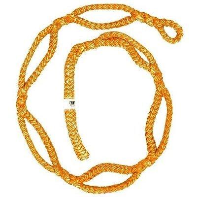 Rope Logic Ultra Rigging Block 5/8in Sling
