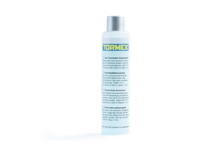 Tormek Anti-Corrosion Concentrate