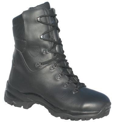 Kailash Forestry Flexible Shoes