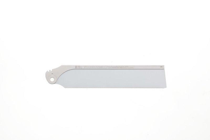 WOODBOY DOZUKI 240 (X-Fine Teeth) Extra blade