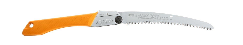 Gomboy Curve Professional 240