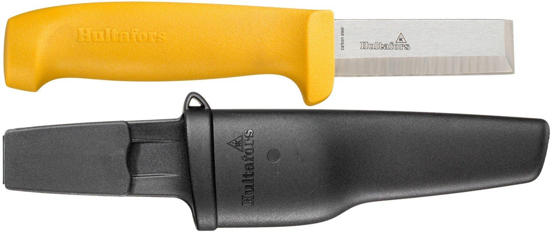 Hultafors Chisel Knife STK