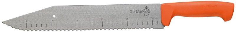Hultafors Insulation Knife FGK