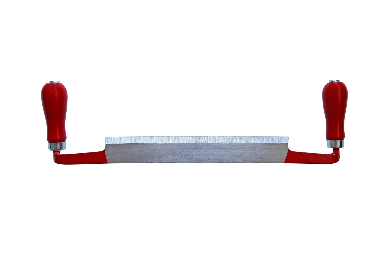 Drawknife