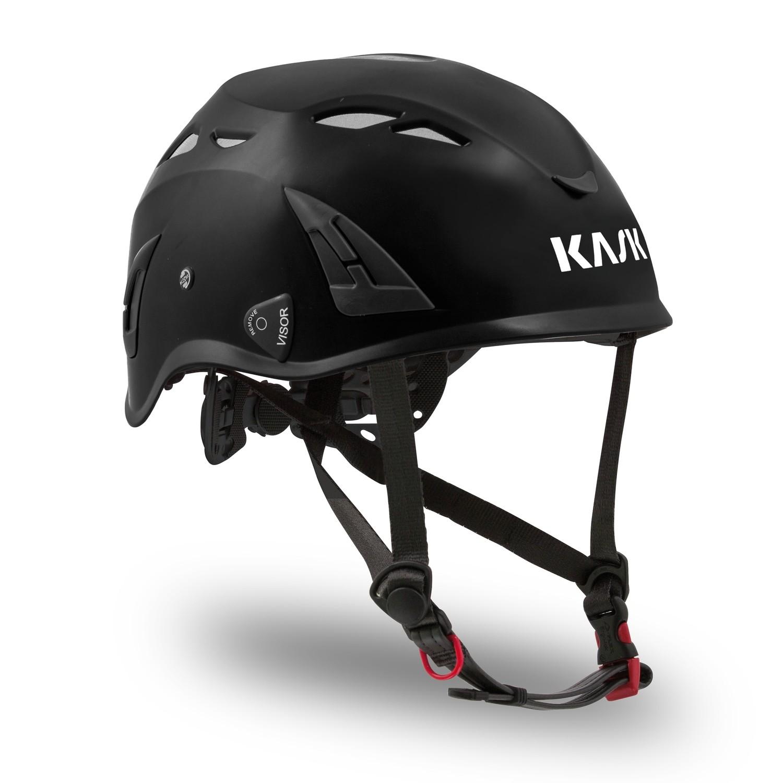 Kask Superplasma Helmet — Black
