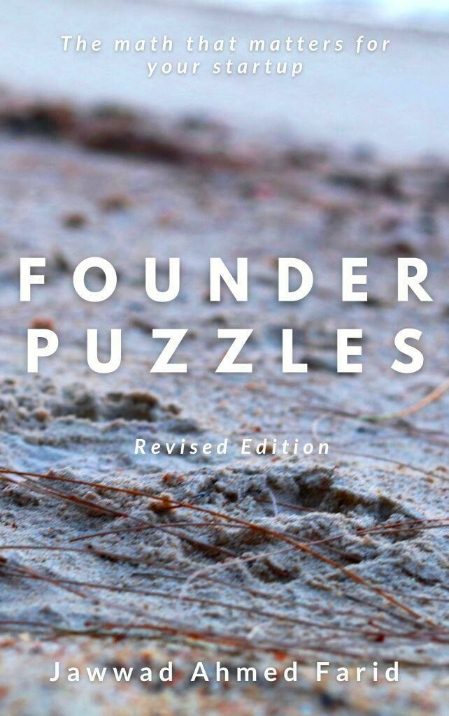 Founder Puzzles