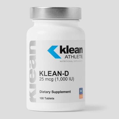 Klean-D 1000