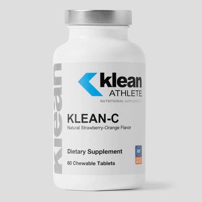 Klean-C