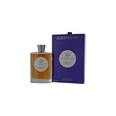 ATKINSONS THE ODD FELLOWS BOUQUET by Atkinsons (UNISEX)