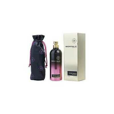 MONTALE PARIS STARRY NIGHTS by Montale (UNISEX)