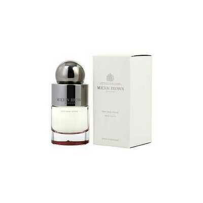 MOLTON BROWN FIERY PINK PEPPER by Molton Brown (UNISEX)