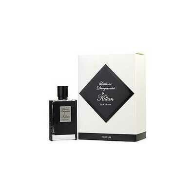 KILIAN LIAISONS DANGEREUSES TYPICAL ME by Kilian (UNISEX)