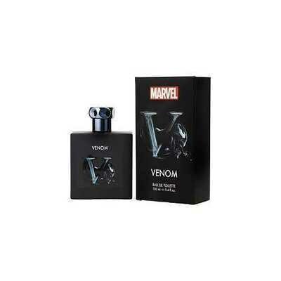 VENOM by Marvel (UNISEX)
