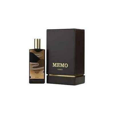MEMO PARIS ITALIAN LEATHER by Memo Paris (UNISEX)