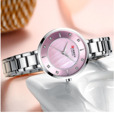 Vestal Curren Women Watch | 5508633