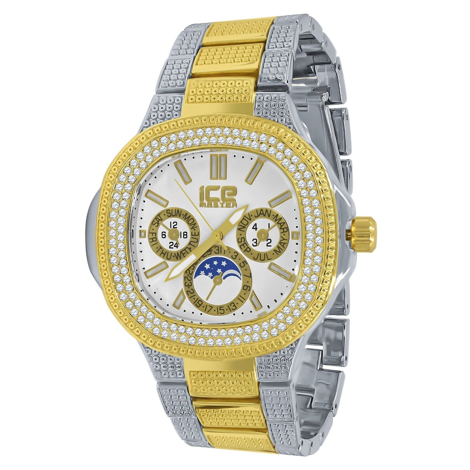 ENTHRAL Watch for Men | 5625359