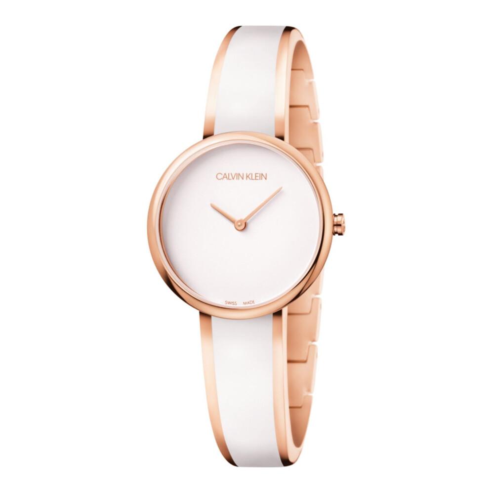 Calvin Klein Seduce K4E2N616 Ladies Watch