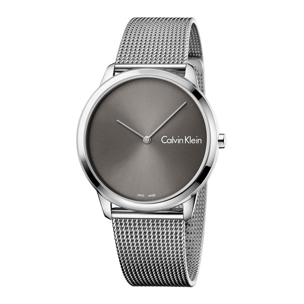 Calvin Klein Minimal K3M211Y3 Mens Watch