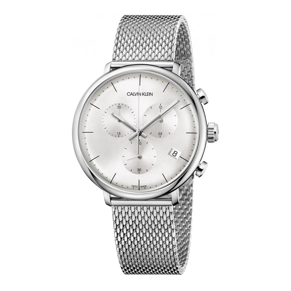 Calvin Klein High Noon K8M27126 Mens Watch Chronograph