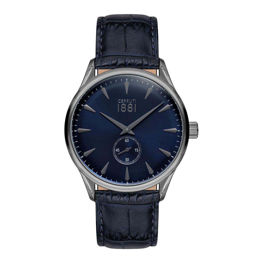 Cerruti 1881 Clusone CRA24006 Mens Watch