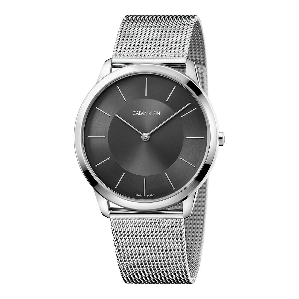 Calvin Klein Minimal K3M2T124 Mens Watch