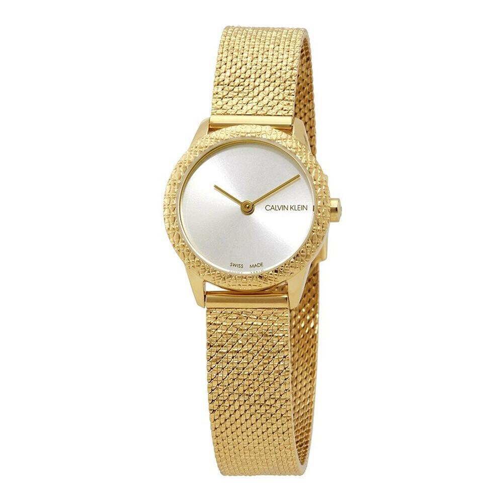 Calvin Klein Minimal K3M23V26 Ladies Watch