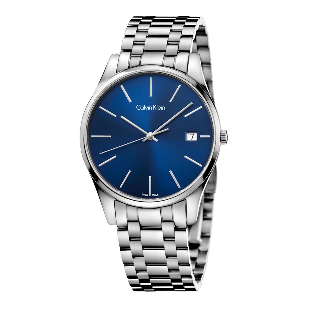 Calvin Klein Time K4N2114N Mens Watch