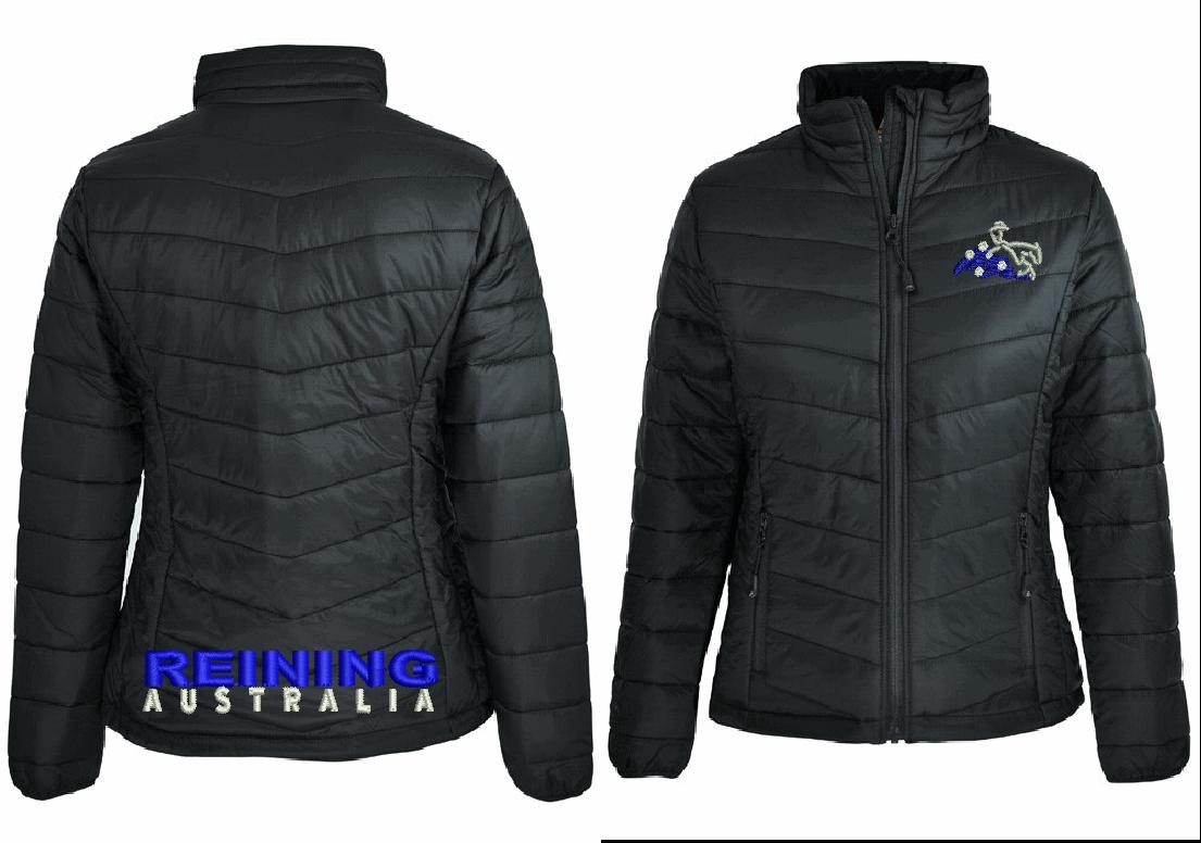 New season puffer Jacket Mens