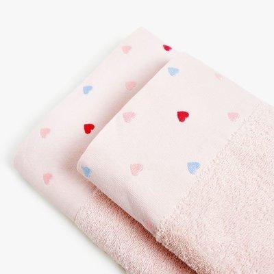 Бесплатный Дизайн машинной вышивки Маленькое Сердечко - 2 размера