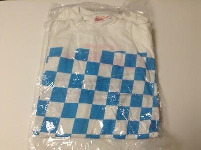 Kis-My-Ft2 Good Ikuze Tour 2013 Tshirt