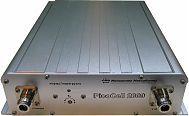 PICOCELL 2000 SXA