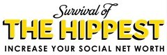 Survival of the Hippest