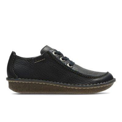 Zapatos Funny Dream Marino