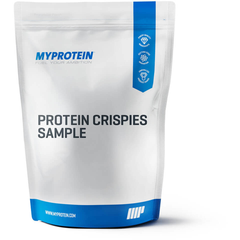 Cereales proteicas 200g - 200g - Bolsa - Sin sabor