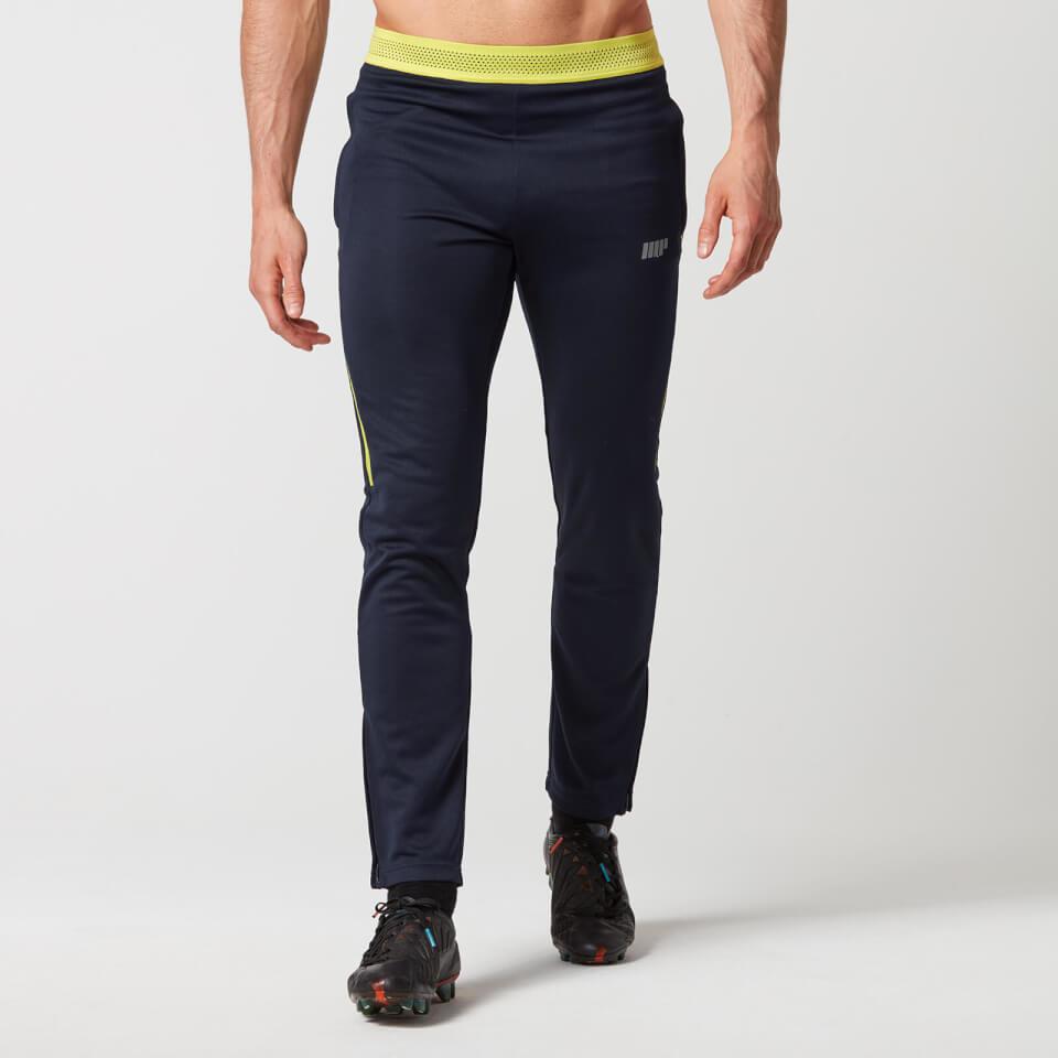 Pantalon de Futbol Strike - S - azul marino