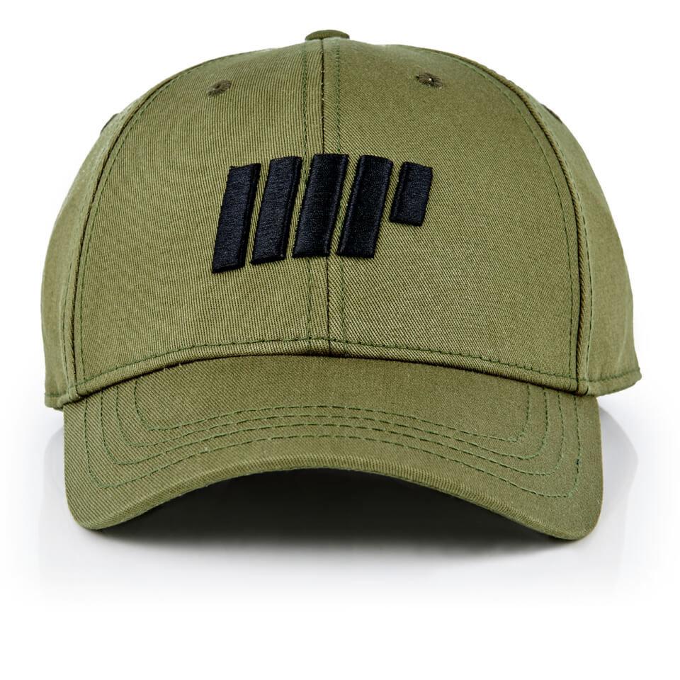Gorra de Beisbol - Caqui