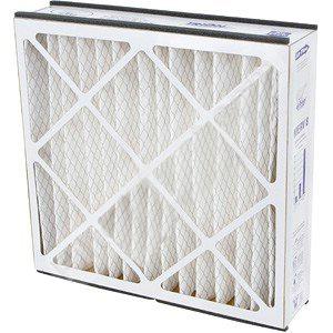 Trion Air Bear Filter 20 x 25 x 5 - 255649-102