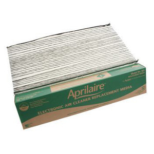 Aprilaire 501 Replacement Filter For Model 5000