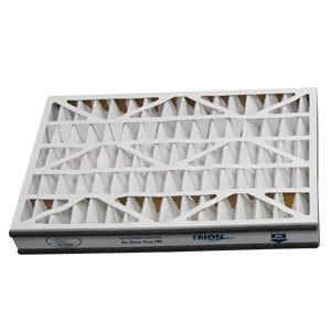 Trion Air Bear Cub Filter 16x25x3 MERV 11
