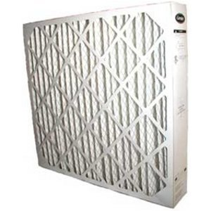 Carrier FILCCCAR0024 Air Purifier Filter