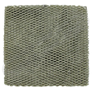 Skuttle Humidifier Wick Filter Media Replacement