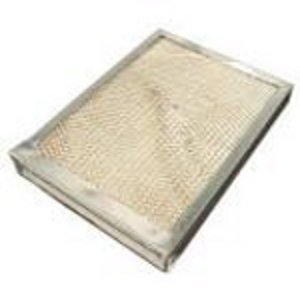 Carrier Bryant 49BF Humidifier Filter Replacement